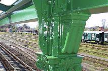 Provedení rekonstrukce PO nádraží Frýdek -Místek.jpg