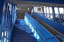 Rekonstrukce nátěrů Ova hl. nádraží.jpg